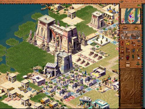 Pharaoh-Cleopatra-review